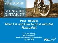 What is Peer Review? - Guidebook