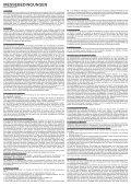 Anmeldeformular - Seite 5