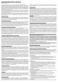 Anmeldeformular - Seite 6