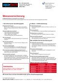 Anmeldeformular - Seite 7