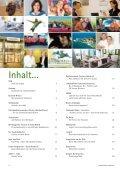 frechen[er]leben - Belgisches[er]leben - Seite 4