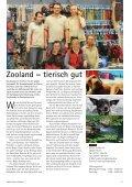 frechen[er]leben - Belgisches[er]leben - Seite 5