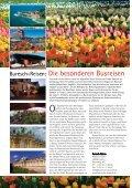 frechen[er]leben - Belgisches[er]leben - Seite 6