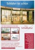 frechen[er]leben - Belgisches[er]leben - Seite 7