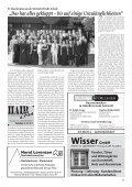für die Bertolt-Brecht-Schule - Seite 3