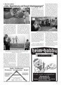 für die Bertolt-Brecht-Schule - Seite 7
