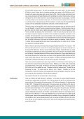 Download - Port of Pipavav - Page 3