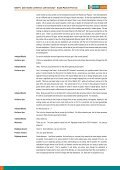 Download - Port of Pipavav - Page 6