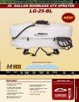 ATV Sprayers - FIMCO Industries - Page 2