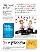 Ett vinnande menykoncept - Page 4
