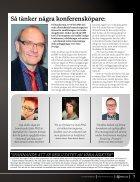 Ett vinnande menykoncept - Page 7