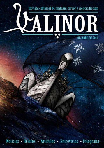 Revista_Valinor_001