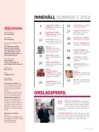 Entreprenörer - Page 3