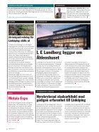 Entreprenörer - Page 6