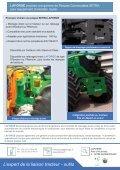 brochure Plaques SETRA - Laforge - Page 2