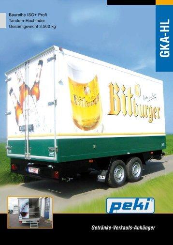 G K A-H L - PEKI Karosserie- und Fahrzeugtechnik GmbH