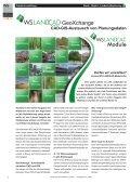 XPlanung-Artikel-WJ2013A1 - Widemann Systeme GmbH - Page 2