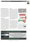 XPlanung-Artikel-WJ2013A1 - Widemann Systeme GmbH - Page 3