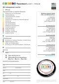 XPlanung-Artikel-WJ2013A1 - Widemann Systeme GmbH - Page 4