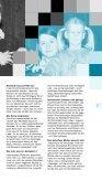 pdf-Download - RPZ Heilsbronn - Seite 3