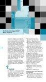pdf-Download - RPZ Heilsbronn - Seite 4