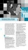 pdf-Download - RPZ Heilsbronn - Seite 6