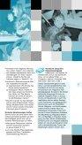 pdf-Download - RPZ Heilsbronn - Seite 7