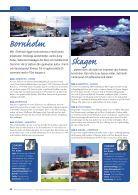BUSSRESOR EN KATALOG - Page 4