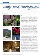 BUSSRESOR EN KATALOG - Page 6
