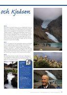 BUSSRESOR EN KATALOG - Page 7