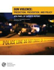 gun-violence-report