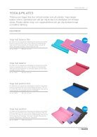 Casall Tool - Page 5