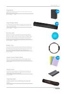Casall Tool - Page 7