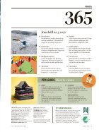 Naturkompaniet 365 - Page 3