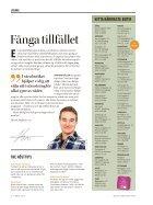 Naturkompaniet 365 - Page 4