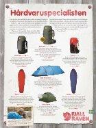 Naturkompaniet 365 - Page 5