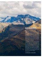 Naturkompaniet 365 - Page 7