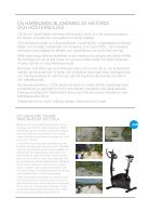 casalltool - Page 2