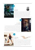 casalltool - Page 3