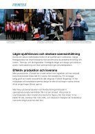 p18llh94pnnrgod8jre6cgtrh9.pdf - Page 4