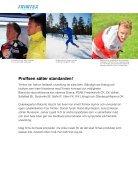 p18llh94pntro1qd01qchvp41ld98.pdf - Page 3