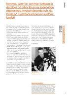 Crosskatalogen 2011-2 - Page 3