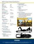 SDSV Ocean Patriot - Oceaneering - Page 2