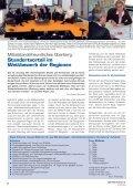 impulse - und TechnologieCentrum Gummersbach GmbH - Seite 4
