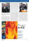 impulse - und TechnologieCentrum Gummersbach GmbH - Seite 5