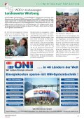 impulse - und TechnologieCentrum Gummersbach GmbH - Seite 7
