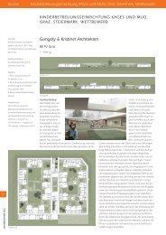 gangoly & Kristiner Architekten