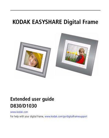 service manual for the kodak easyshare c140 digital. Black Bedroom Furniture Sets. Home Design Ideas