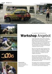 workshop angebot.indd - Supromobil