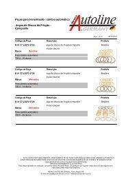 Jogos de Discos de Friccao - Composite.pdf - Newco Autoline